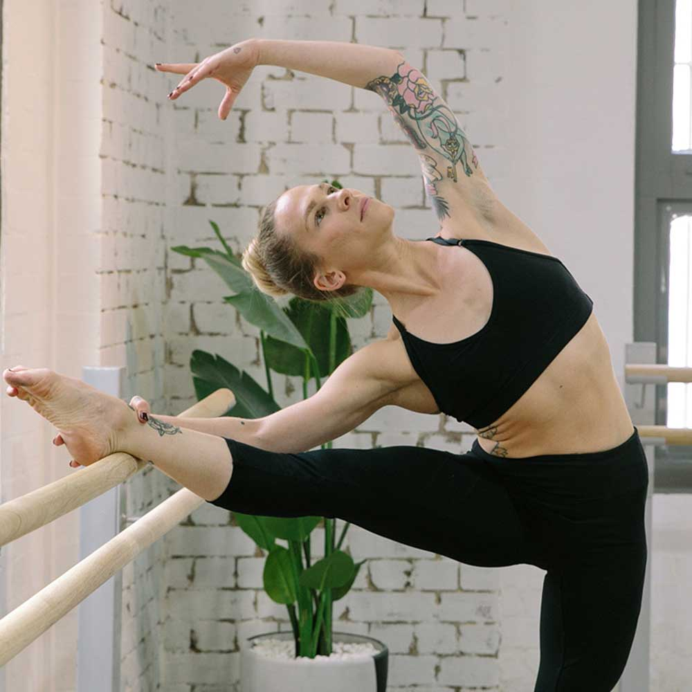fitness-playground-yoga-class-sydney-darwin-barre