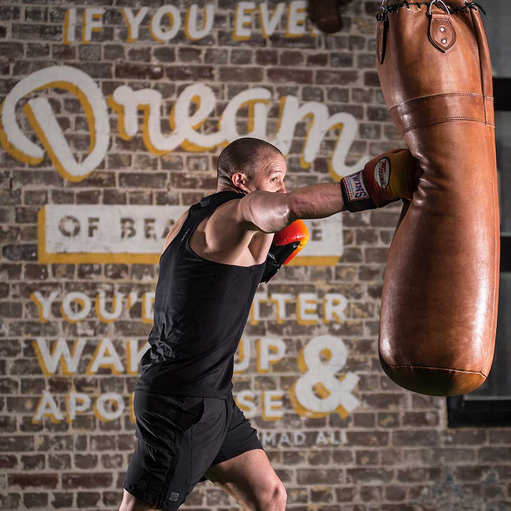 fitness-playground-group-fitness-class-sydney-darwin-fighting-fit