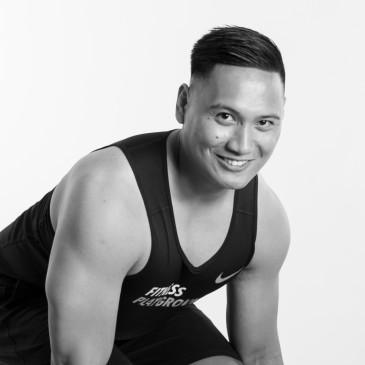 Emmanuel Suarez