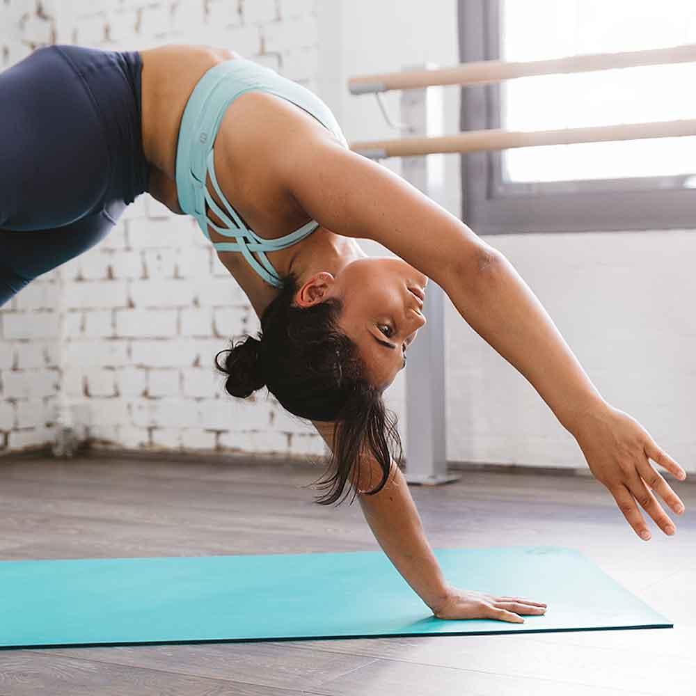 fitness-playground-yoga-studio-sydney-marricvkville-surry-hills-newtown