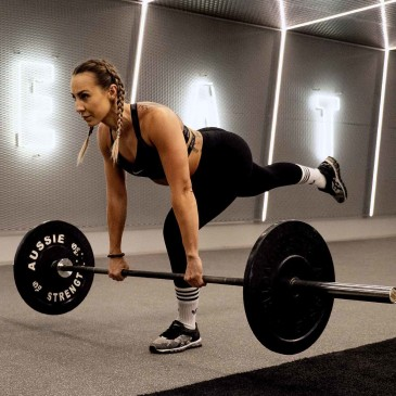 fitness-playground-group-fitness-class-sydney-darwin-badass