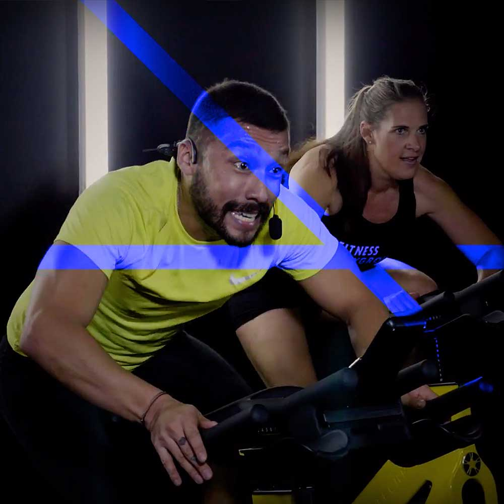 fitness-playground-spin-studio-class-spincity-beatbox