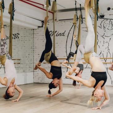 fitness-playground-yoga-class-sydney-darwin-aerial-yoga