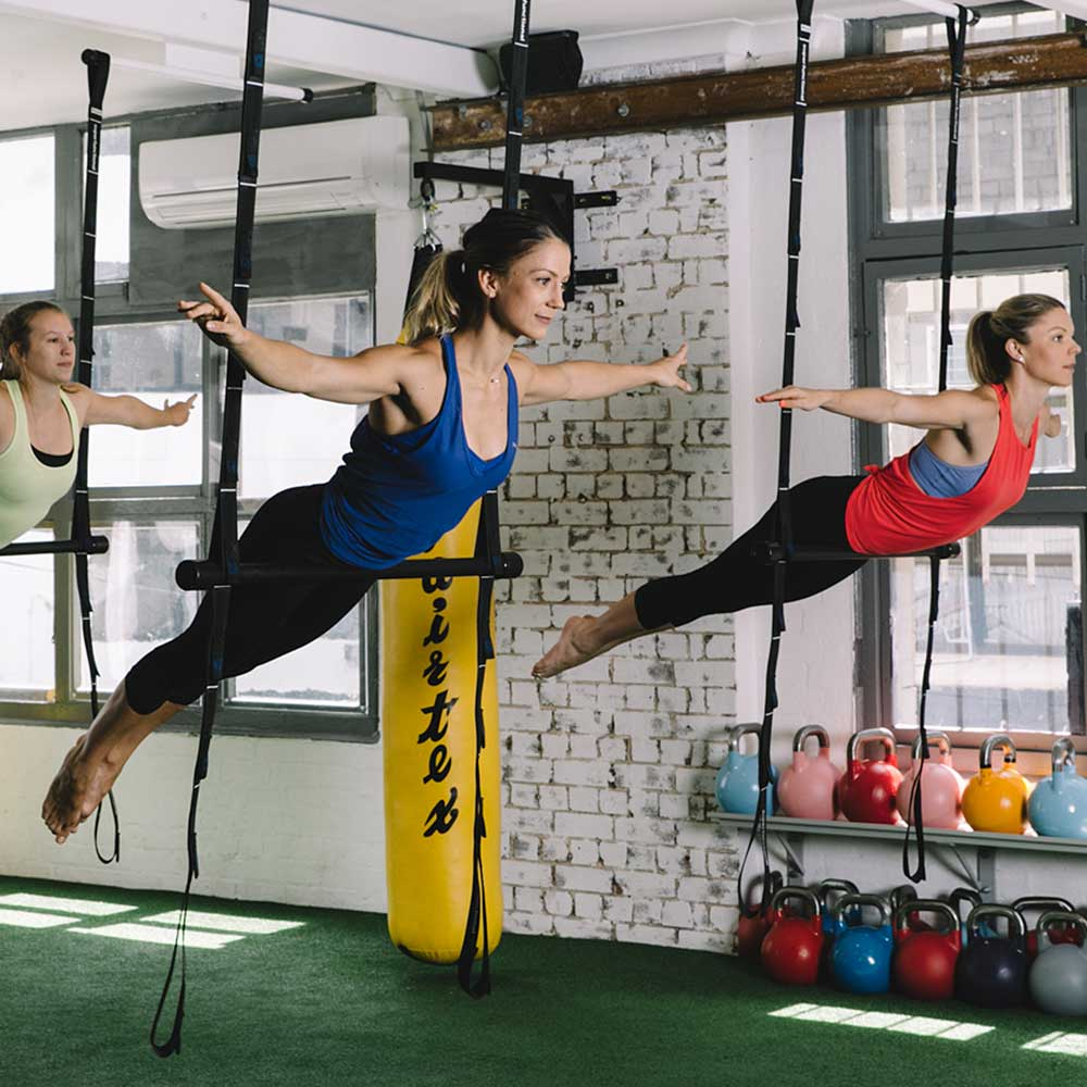 fitness-playground-yoga-class-sydney-darwin-circus-fit