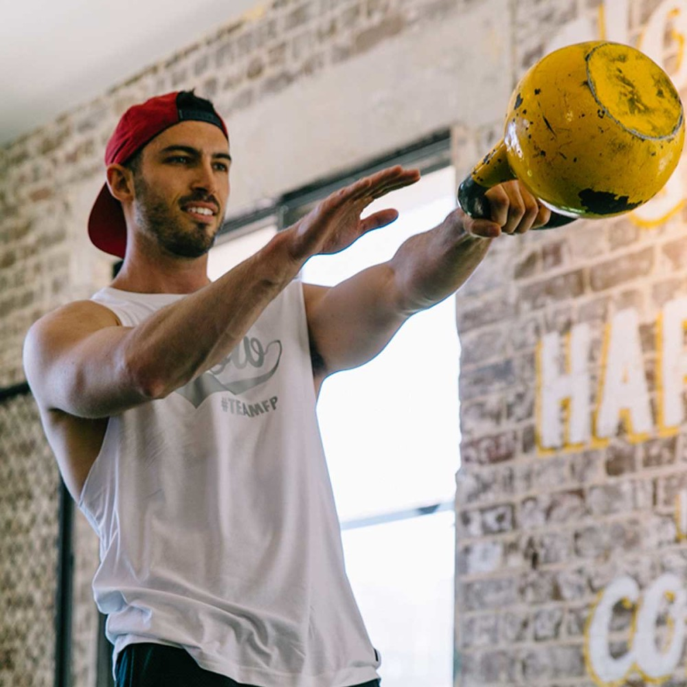 fitness-playground-group-fitness-class-sydney-darwin-atheltica-fit-2