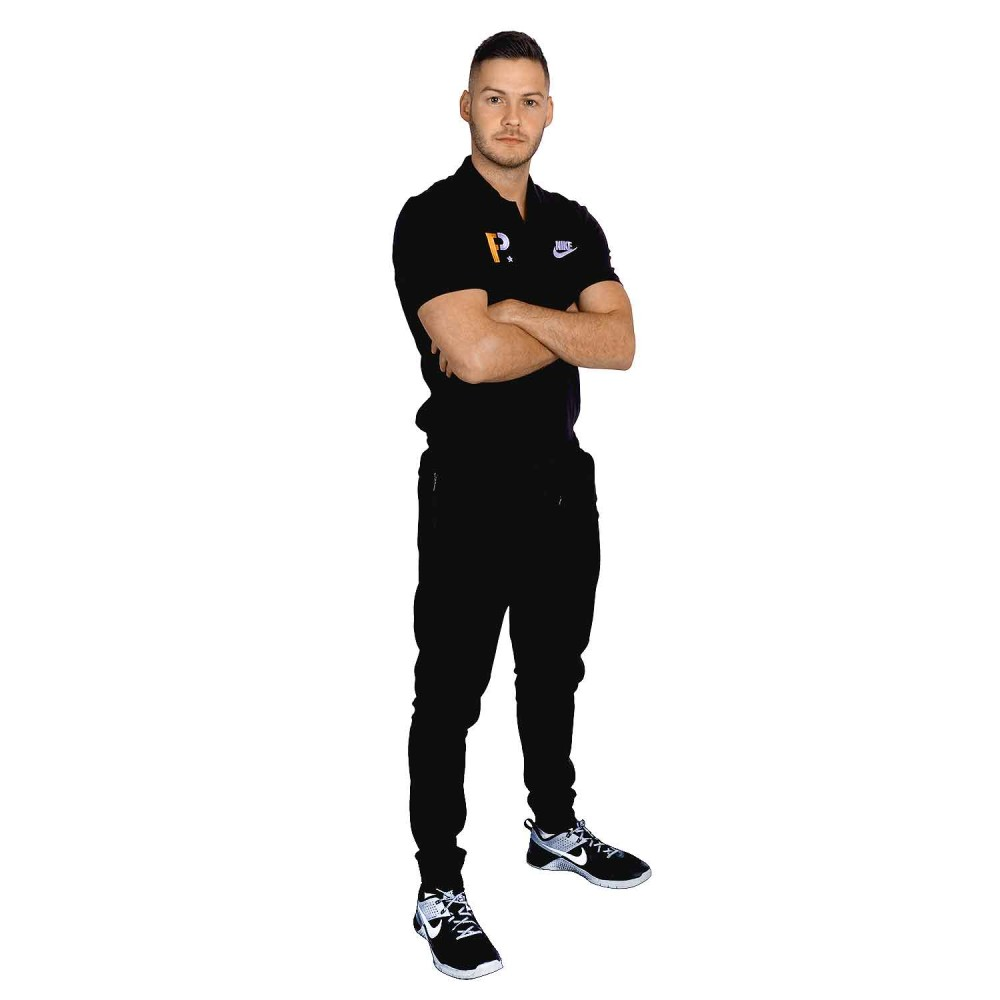 Tom_Merriman_Personal_Trainer_Surry_Hills_ProfilePhoto_July_2019_v3