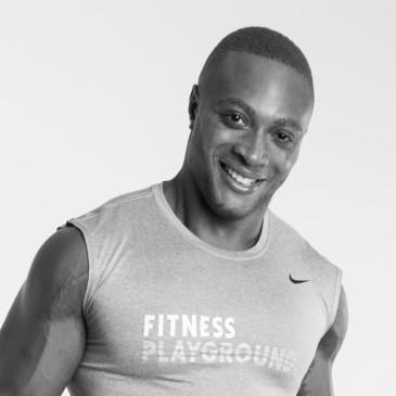 Sam Okojie