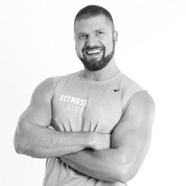 Csaba Serak
