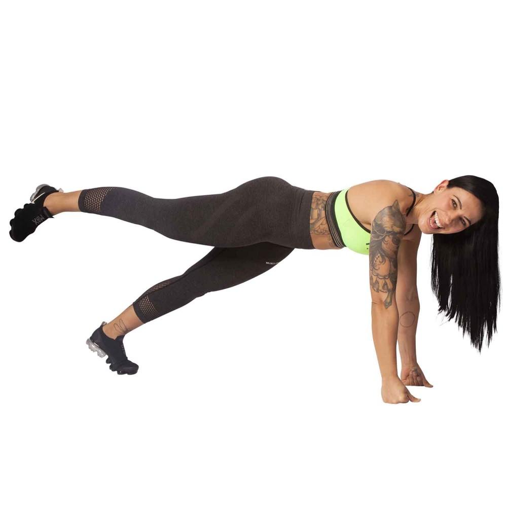 Hanna_Riley_Personal_Trainer_Fitness_Playground_Sydney_Surry_Hills_2