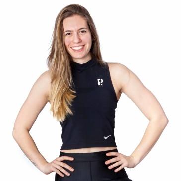 Laura Borcic