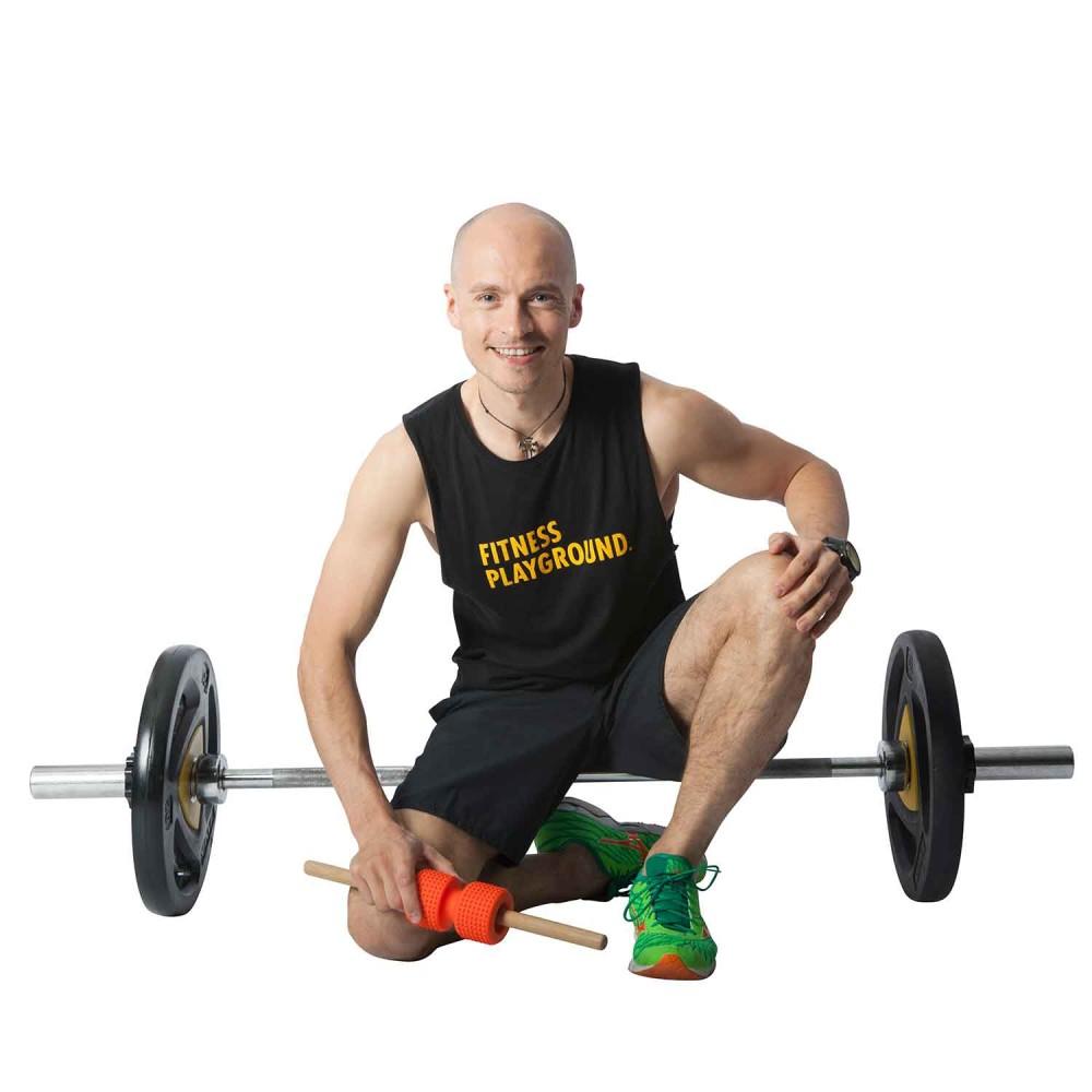 Eduardo_Edu_Rotiroti_Personal_Trainer_Fitness_Playground_Sydney_Newtown_3