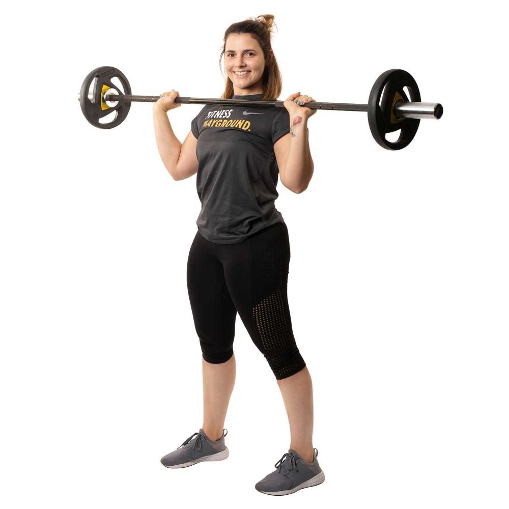 Melissa_Pignataro_Personal_Trainer_Fitness_Playground_Darwin_Palmerston_Gateway_3