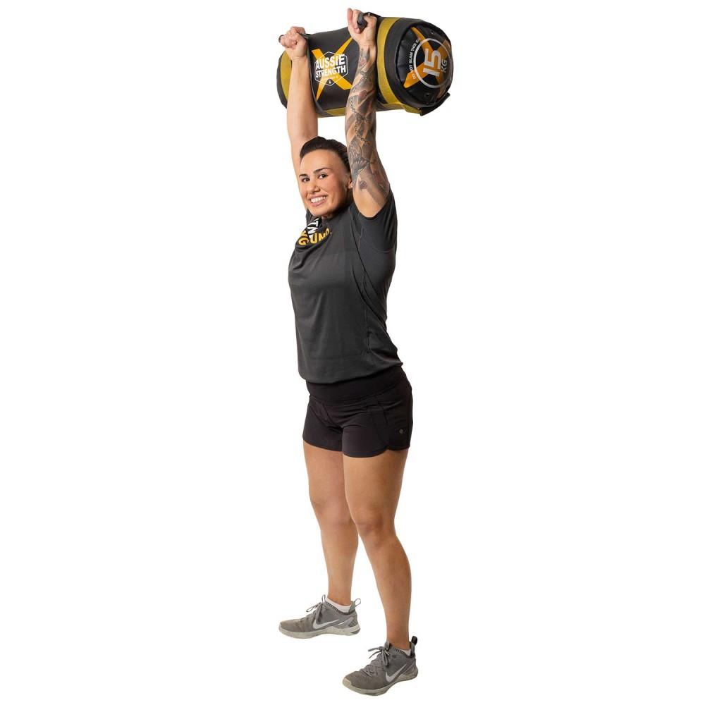 Becky_Hafezi_Personal_Trainer_Fitness_Playground_Darwin_Palmerston_Gateway_3
