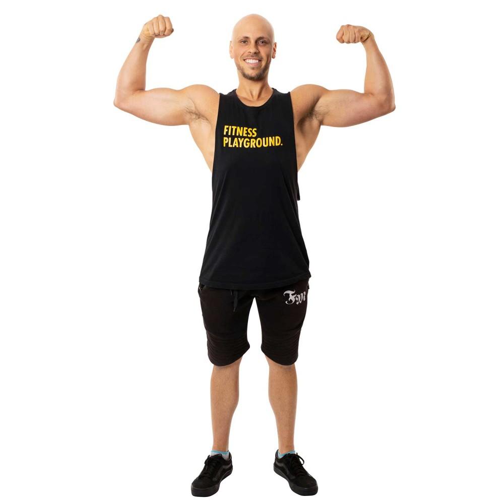 Felipe_Mattos_Personal_Trainer_Fitness_Playground_Darwin_Palmerston_Gateway_3