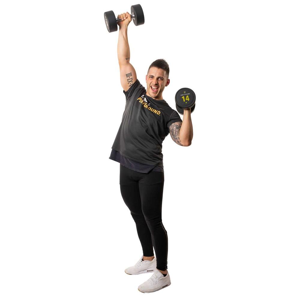 Jaime_Moro_Personal_Trainer_Fitness_Playground_Darwin_Palmerston_Gateway_3