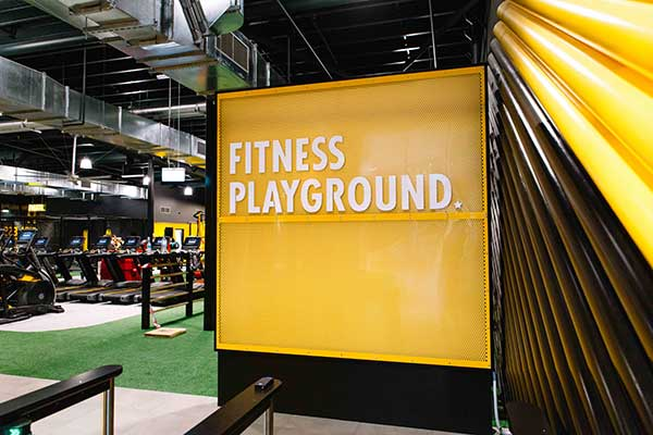Fitness_playground_gym_darwin_palmerston_gateway_2