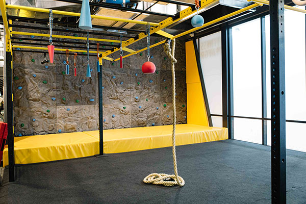 Fitness_playground_gym_darwin_palmerston_gateway_3