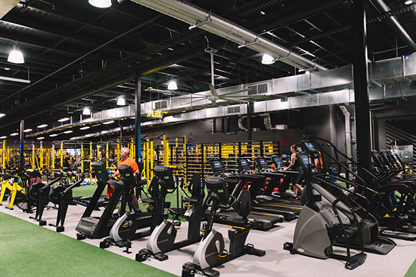 Fitness_playground_gym_darwin_palmerston_gateway_4