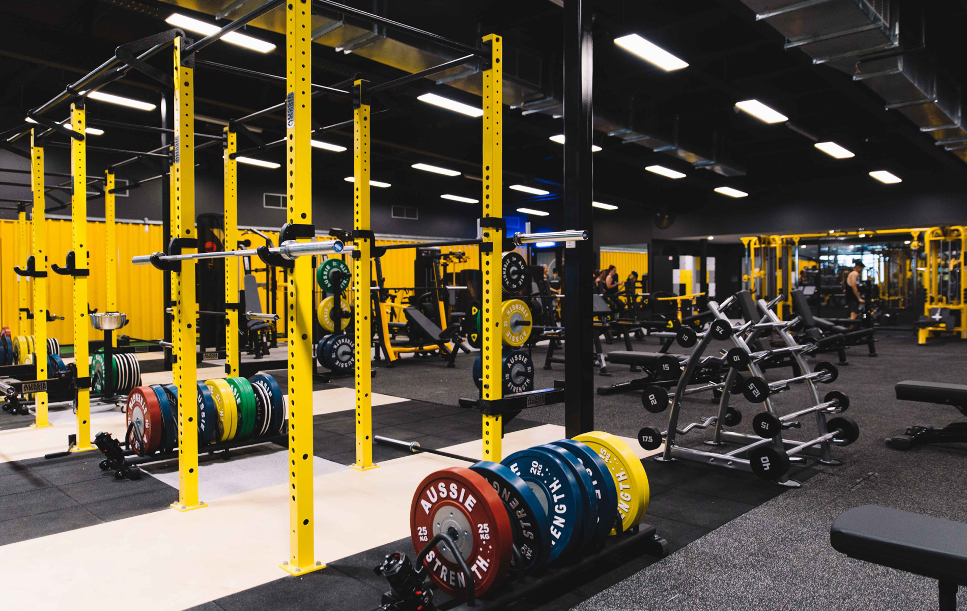 Fitness_playground_gym_darwin_palmerston_gateway_main