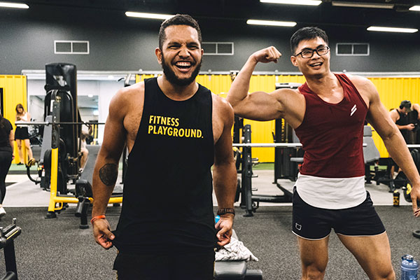 Fitness_playground_gym_darwin_palmerston_gateway_9