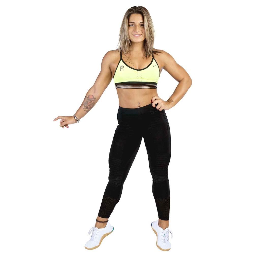 Ilena_Susup_Summons_Personal_Trainer_Fitness_Playground_Sydney_Marrickville_3