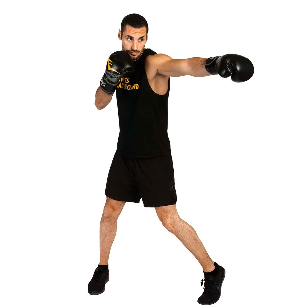 Steve_Turquais_Personal_Trainer_Fitness_Playground_Sydney_Newtown_3