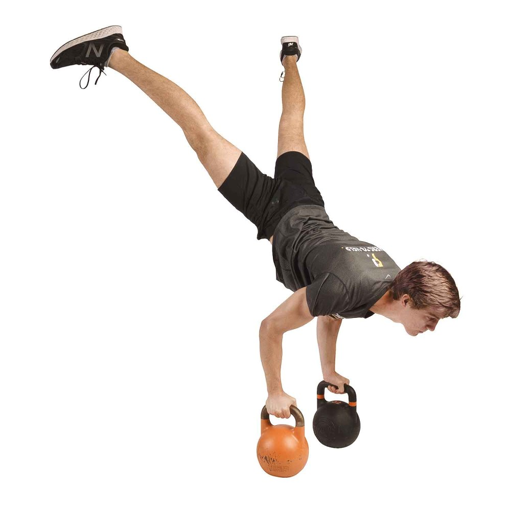 Bryson_Klien_Personal_Trainer_Fitness_Playground_Sydney_Surry_Hills_3