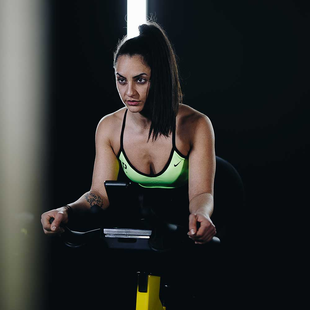 fitness-playground-spin-studio-class-spincity-everest