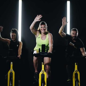 fitness-playground-spin-studio-class-spincity-squad