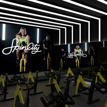 fitness-playground-group-training-spincity
