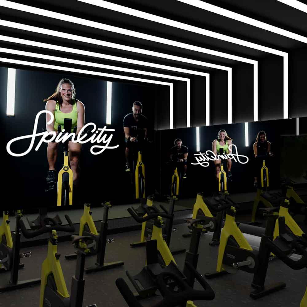 fitness-playground-group-training-spincity
