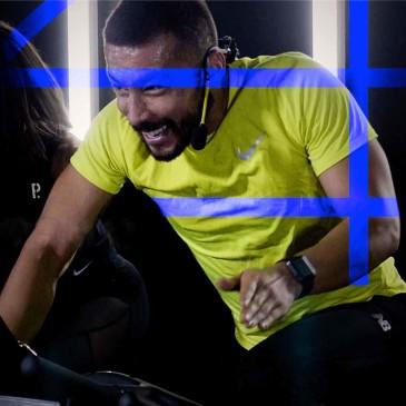 fitness-playground-spin-studio-class-spincity-beatbox-2