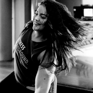 fitness-playground-group-fitness-class-sydney-darwin-urban-dance-bw