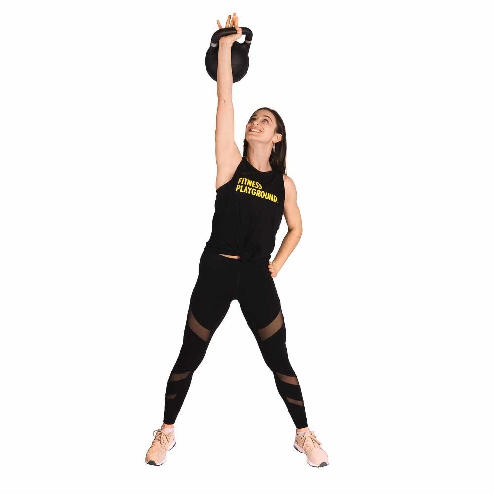 Emma_Chapman_Personal_Trainer_Fitness_Playground_Sydney_Marrickville_2