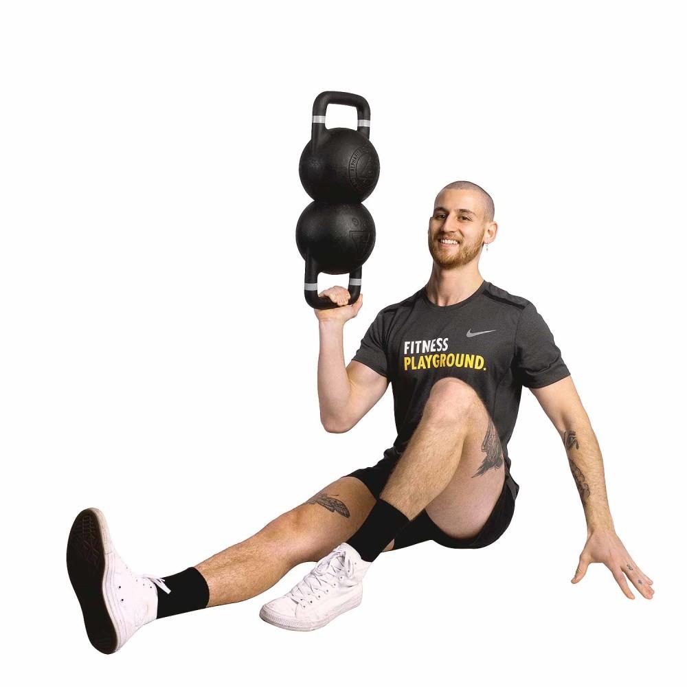Olliver_Hobbs_Personal_Trainer_Fitness_Playground_Sydney_Marrickville_2