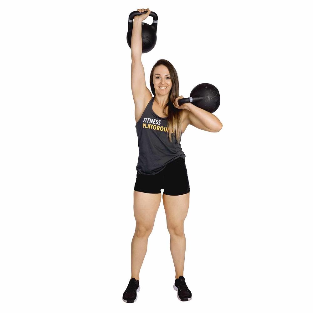 Chloe_Harris_Personal_Trainer_Fitness_Playground_Sydney_Surry_Hills_2