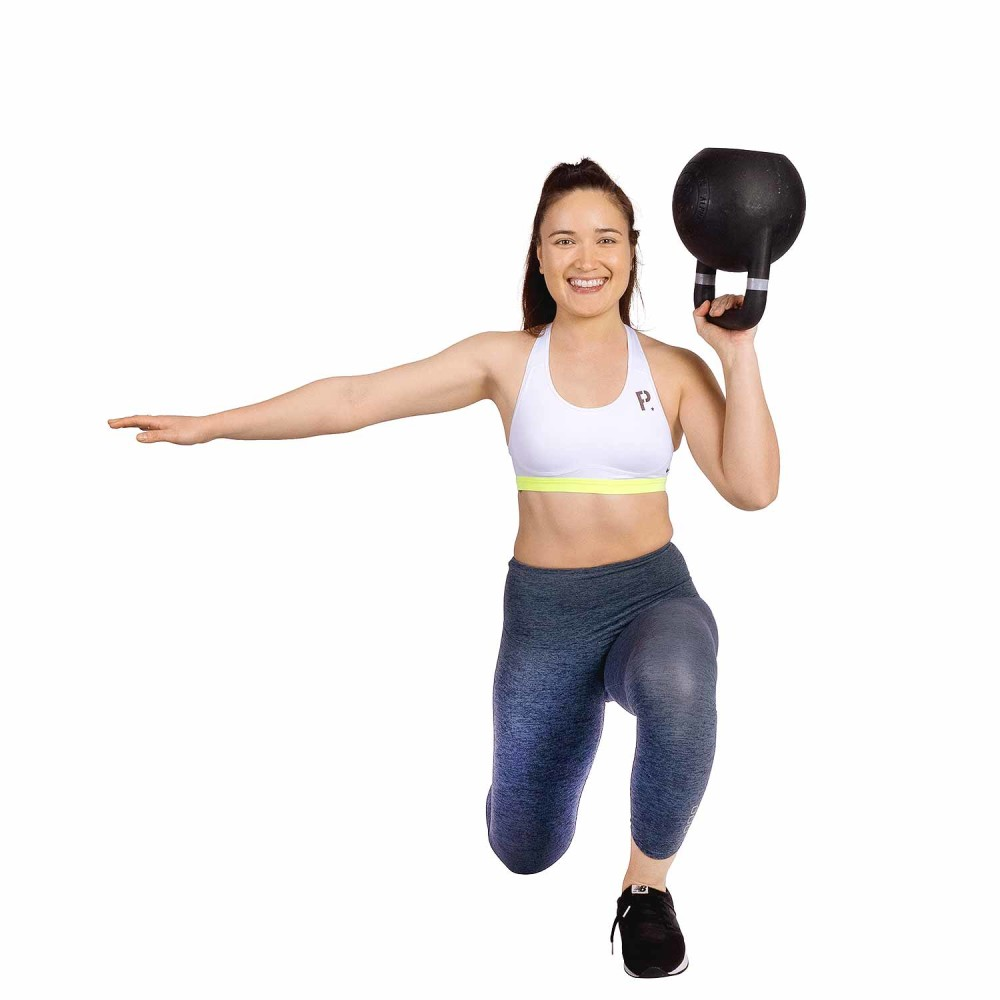 Danielle_Hansch_Personal_Trainer_Fitness_Playground_Sydney_Marrickville_2