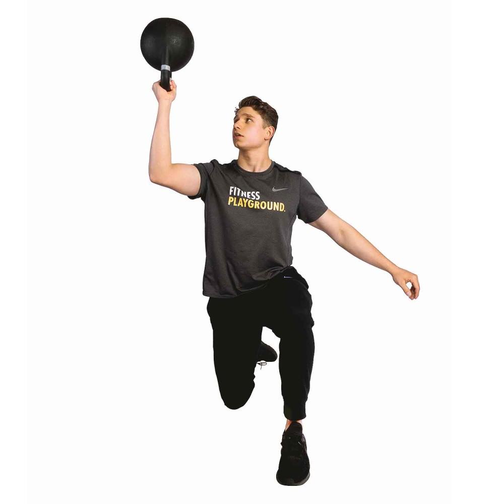 Jordan_Martenstyn_Personal_Trainer_Fitness_Playground_Sydney_Marrickville_4