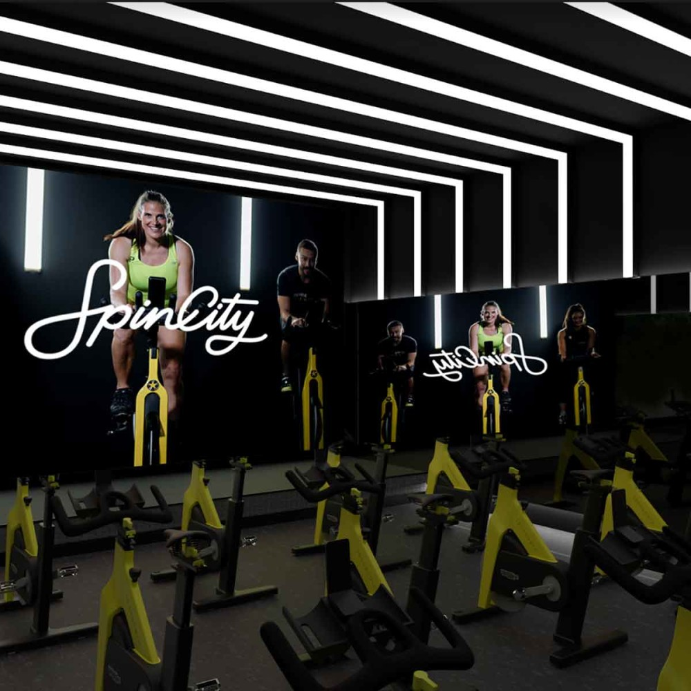fitness-playground-spin-studio-class-spincity-virtual-classes