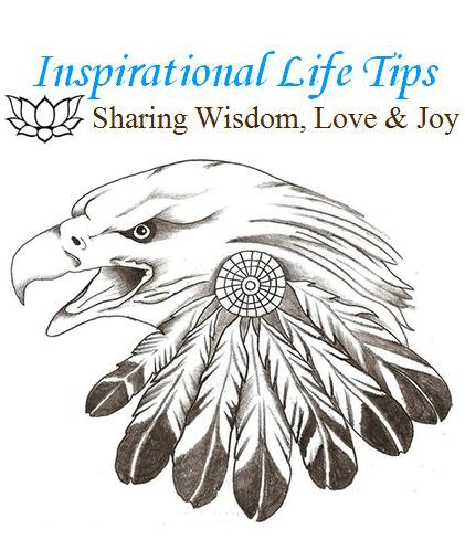 www.inspirationallifetips.com