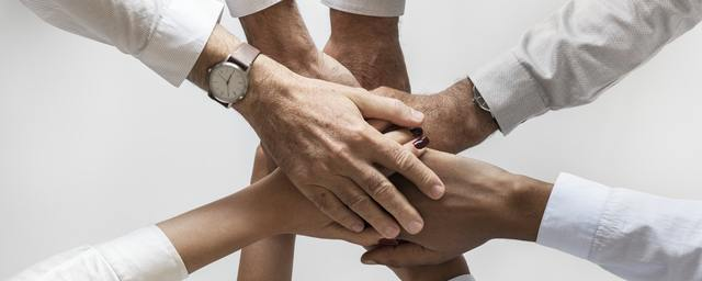 Hands touching white shirts photo by rawpixel on unsplash