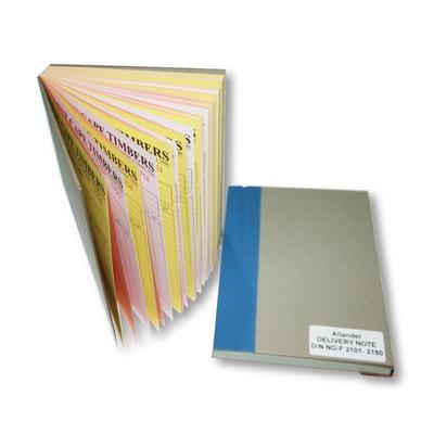 DuplicateBooks