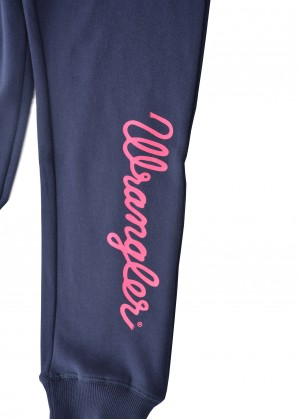 WOMENS EMMY TRACKPANT