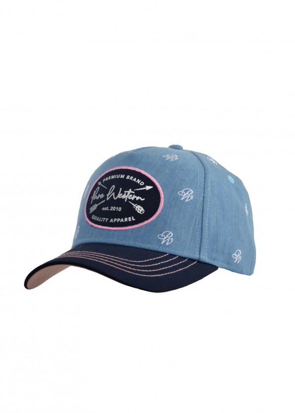 WOMENS PIXIE CAP