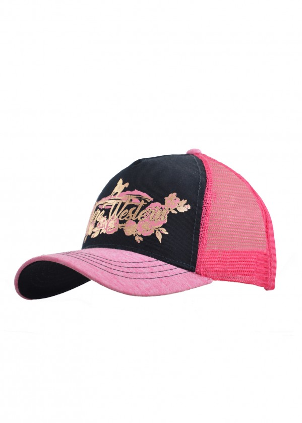 WOMENS AUDREY CAP