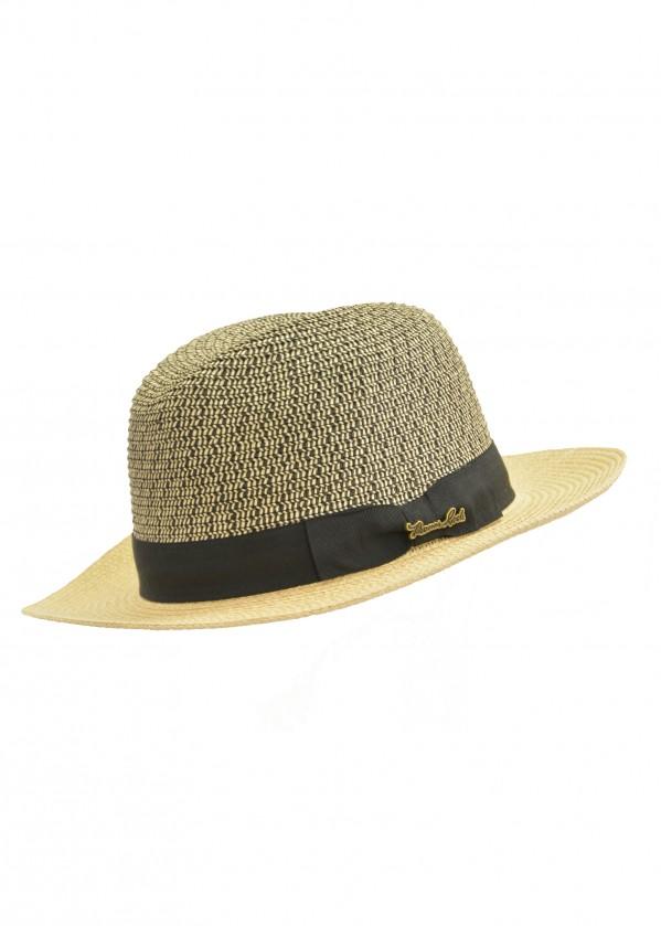 NINGALOO HAT