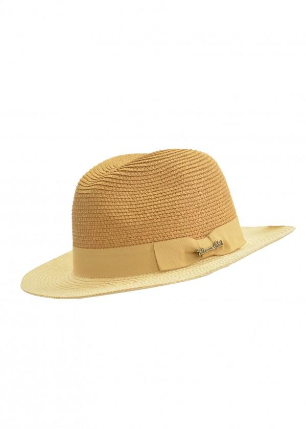 KARUMBA HAT
