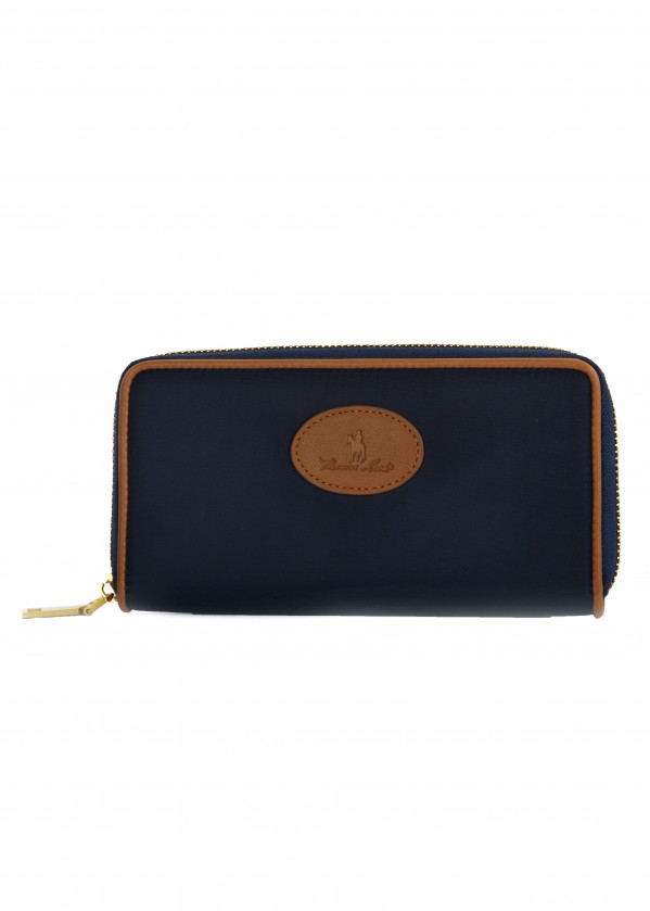 RIVERDALE WALLET