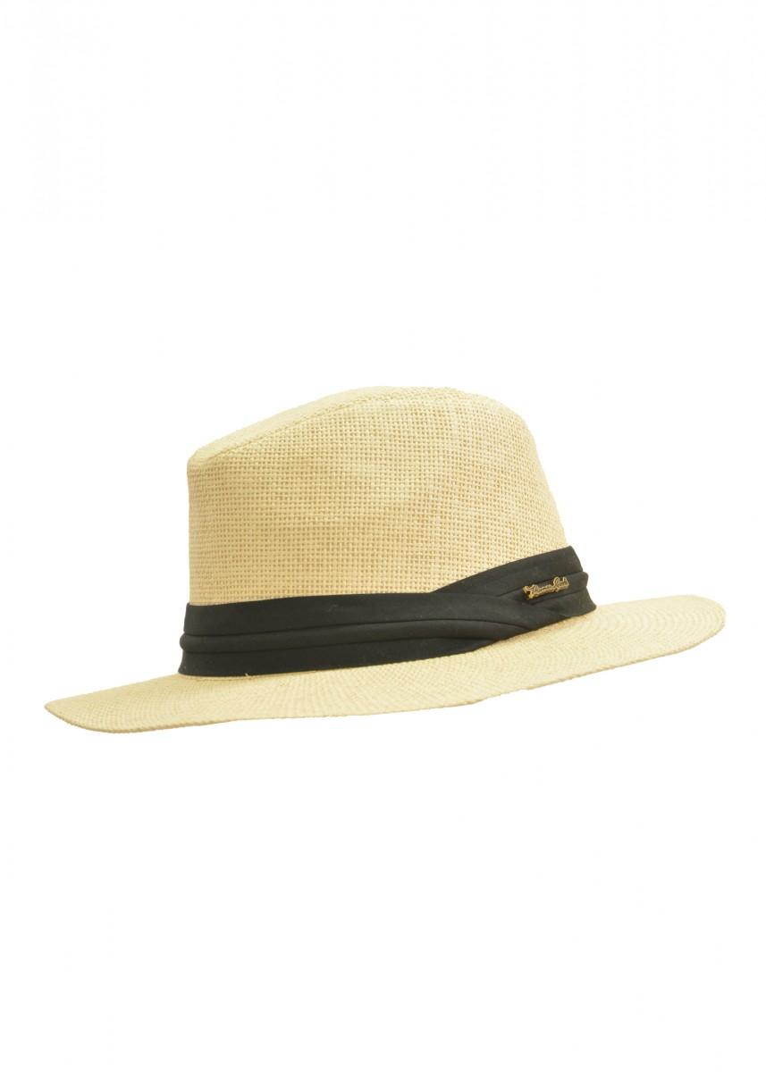 KALBARRI HAT