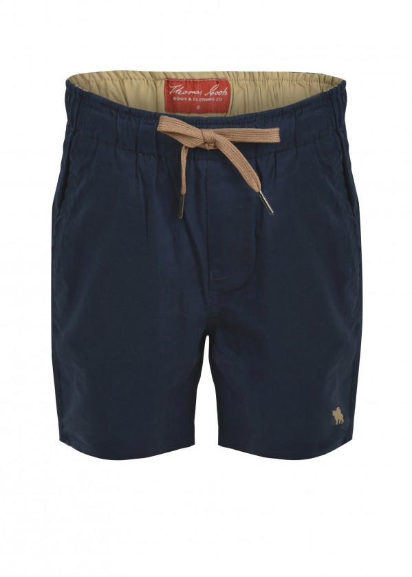 BOYS DARCY SHORTS